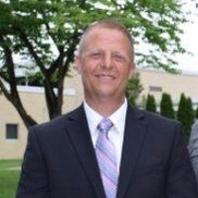 Thomas Grothey from Grothey's Investigation Services
