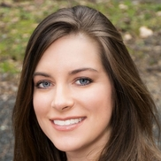 Jen O'Pry from Streamline Consulting & Communications