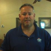 Ty Price from CKP Heating & Cooling LLC