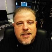 DeWayne Normand from Stanton PC Repair & Sales