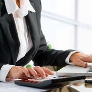 Balanced Bookkeeping from Balanced Bookkeeping & Accounting, LLC