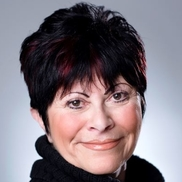 Erma Rabbie from Erma Rabbie Mortgage Agent
