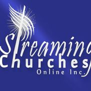 Tony Witty from Live Online Streaming Church Services