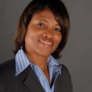 Iris Nance from Iris C. Nance Insurance Agency, Inc. of Farmers Insurance