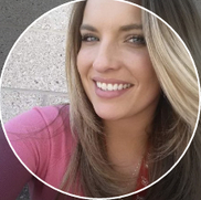 Laura Kenitzer from GameWorks Denver