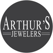 Carver Nogai from Arthur's Jewelers