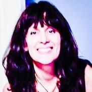 Elise Phillips Margulis from Fido Friendly Magazine