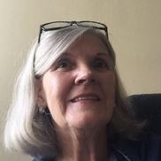 Sharon Roche from Shea Roche Professional Search Consultants