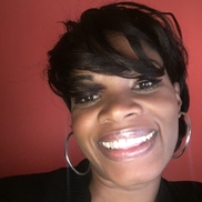 Ronda Yarbrough from Mz Ronda On The Go, Personal Assistant & Errand Service