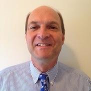 Steve Melton CIC CLU from Steve Melton CIC  CLU - Central Carolina Insurance