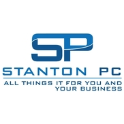 Warren Fassbinder from Stanton PC Repair & Sales