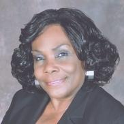 Vera Sherman from BERKSHIRE HATHAWAY HOMESERVICES PREMIER PROPERTIES: Vera Sherman