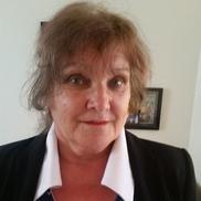 Jadwiga Tukiendorf from HOME Delight INC