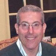 Evan Goldenberg from Design Build Consultants Inc.