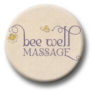 Bee Well Massage, Portland ME