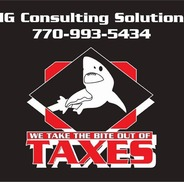 MG CONSULTING, Roswell GA