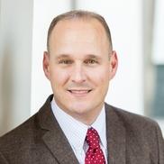Harold Newbill from McClatchy Insurance Agency