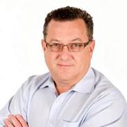 Jim Leinbach from Leinbach Services Inc.