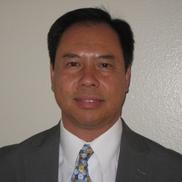 PRIORITY HEALTH INSURANCE SERVICES, Anaheim CA