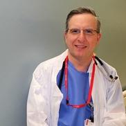 Glen Atlas, MD from Glen Atlas, MD, MSc, LLC