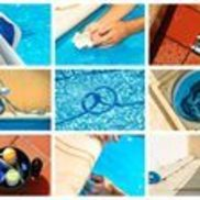 Protege Pool Services from Protege Pool Services