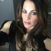 Shawna Shelton from Studio Six: The Salon and Spa