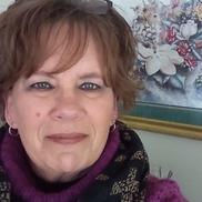 Barbara Mcgreger from Medical language specialist, author, Speaker