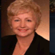 Huguette Nelson from Berkshire Hathaway HomeServices Florida Realty