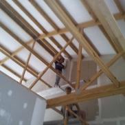 Ashbaugh Construction, Abingdon VA