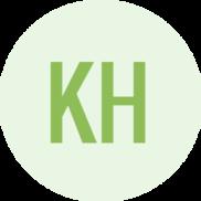 Kitchener Kia - Kitchener, ON - Alignable