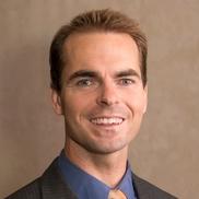 Ian Johnston from Johnston Accountancy