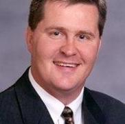 Joel Loyd from Joel Loyd Insurance Agency