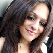 Angela Pandolfi from Chase Canopy Company Inc