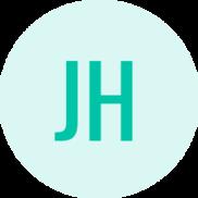 Jen Haggerty From John V. Schultz Furniture