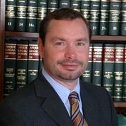 Law Office of Shawn H. Robinson, Salt Lake City UT