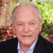 Jack Markle, Realtor, Hollister CA