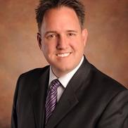 Jason Wiggins from Farmers Insurance District Office - Jason Wiggins