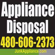 JunkAppliance.com from JunkAppliance.com