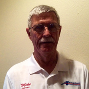 Mike Schramski from Aamerican Powerwash Equipment and Supplies, LLC