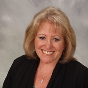 Candy Hallstead from Wheeler Steffen Sothebys International Realty