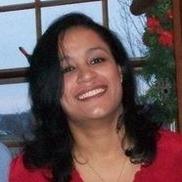 Madeline Dielmann from D&D Business Solutions