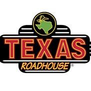 Steve Peck from Texas Roadhouse - Sheridan
