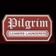 Mypilgrimcleaners from Pilgrim Cleaners