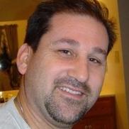 Steve Kassner fox valley web design llc green bay wi alignable