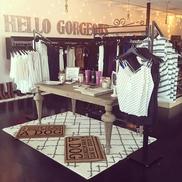 oaklyn reece boutique