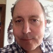 John Porter from Mood Indigo Entertainment