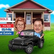 Stl Real Estate from St Louis Real Estate Team Helderle Realtors