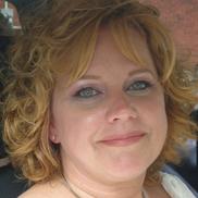 Katherine Larkin from Lumina Health and Rejuvenation
