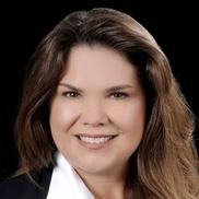 Susan J Wilson Consulting, ALBUQUERQUE NM