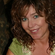 Kathie F. Bell, Conyers GA